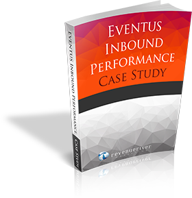 Eventus Inbound Performance