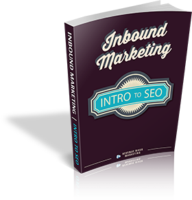 Intro to SEO eBook