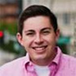 Josh Rossi - Western Slope Driving Testimonial