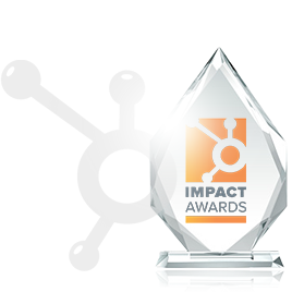 View Our Impact Award