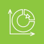 Track Key Metrics Sales Enablement Strategy