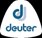 Deuter eCommerce Website Development Services