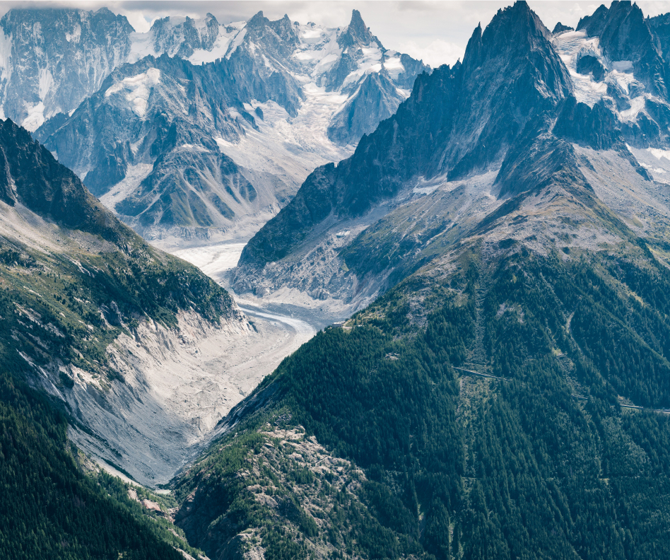 mountains-bg