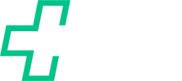 orr-safety-logo