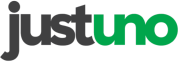 JustUno Best CRM for eCommerce and eCommerce Marketing
