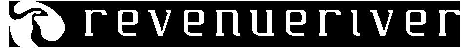 revriv-logo-white-no-tagline.png