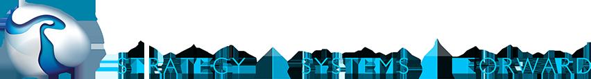 Revenue River Logo