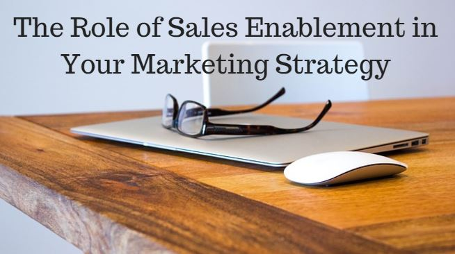 Role of Sales Enablement.jpg