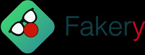 comp-logo1