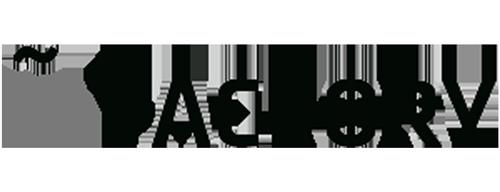 comp-logo2