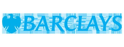 comp-logo3
