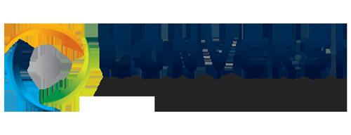 comp-logo4