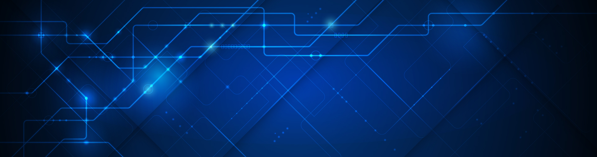 Blue-Abstract-Technology-Background