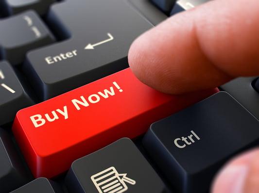 Marketing eCommerce Sites