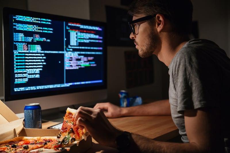 HubSpot JavaScript Guide