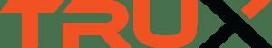 TRUX Logo Conversational Marketing