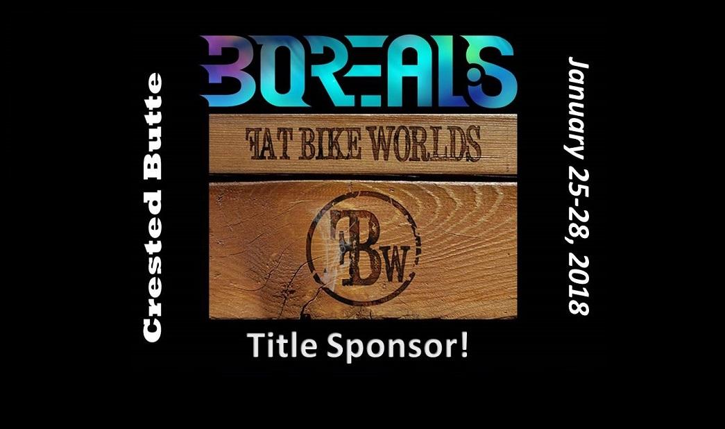 Borealis-Fat-Bike-World-Championship-Title-Sponsor-20183
