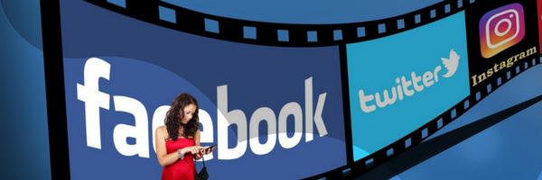 Social Publishing Strategy