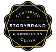 Web - StoryBrand Guide Badge-2