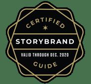 Web - StoryBrand Guide Badge-2