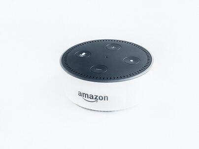 amazon-alexa-voice-search-optimization