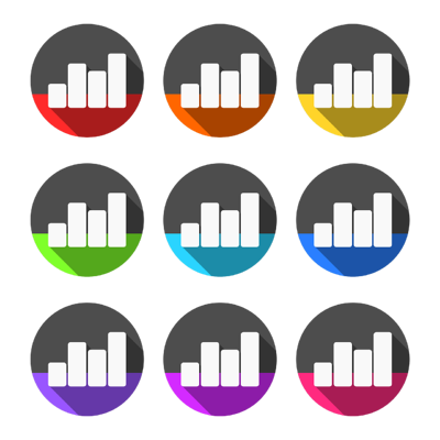 content marketing analytics 5 metrics