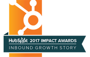 hubspot-award-inbound-growth