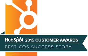 hubspot-award-COS