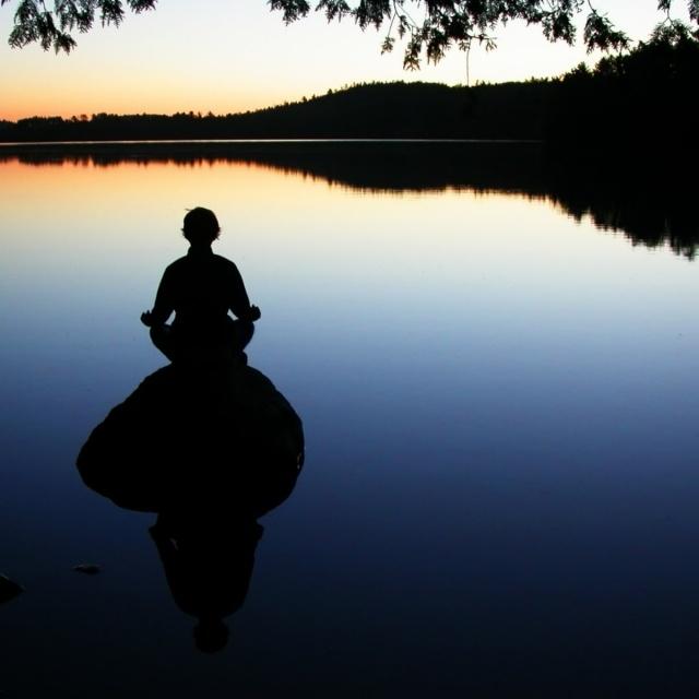 balance_in_nature_6_meditation-444.jpg