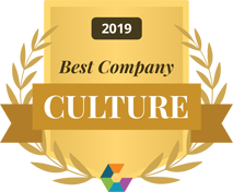 best-company-culture-revenue-river