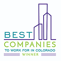 best companies to work for Colorado 2018