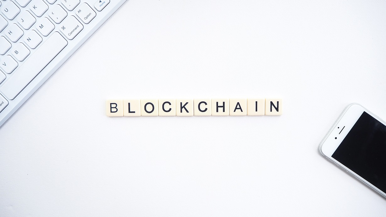 blockchain-blockchain-technology