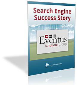 SEO services success story