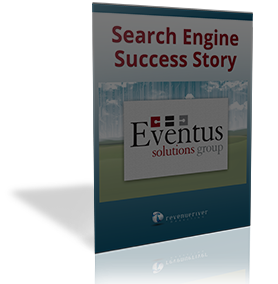 eventus seo services success story