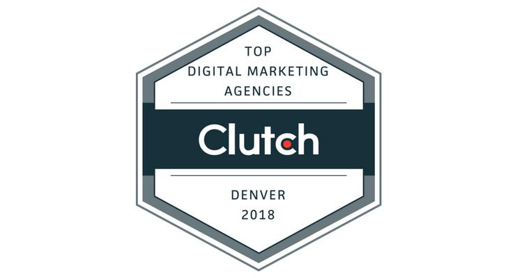 Top Digital Marketing Agencies in 2018