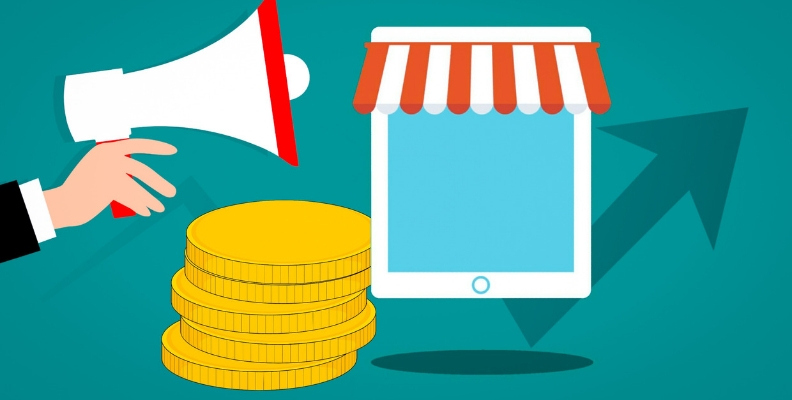 Marketing Tools for eCommerce Growth