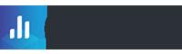 databox-logo-sml