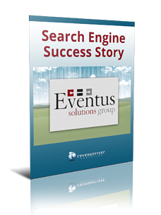 SEO Strategy Success Story