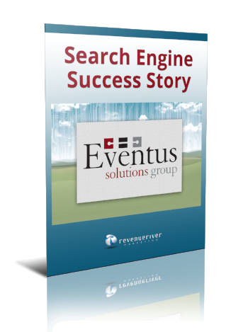 ebook-eventus-search-engine-cs-747447-edited.png