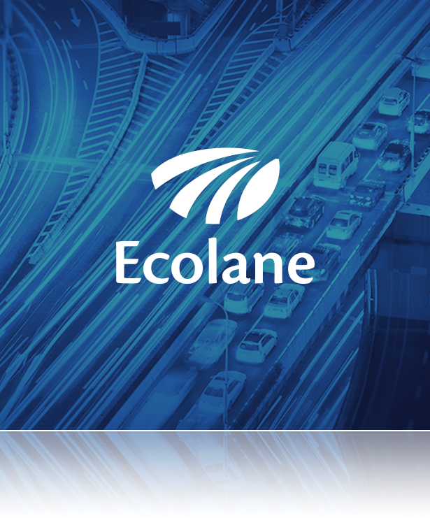 ecolane-cs-reflect-tile