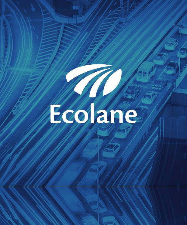 ecolane-cs-reflect-tile