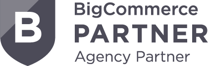 BigCommerce_Agency_Partner_Badge