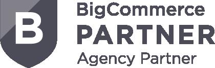 BigCommerce Agency Partner