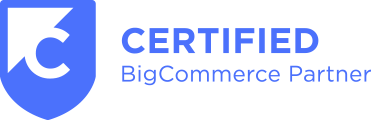 BigCommerce_Certified_Partner_badge_transparent