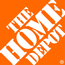 The Home Depot online eCommerce Solution