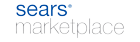 Sears Marketplace Online eCommerce Solution