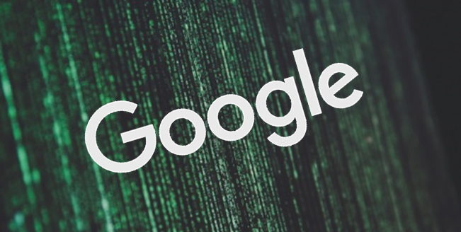 googleblog.png