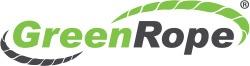 greenrope-logo