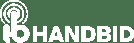 handbid-logo