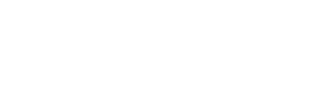handbid-casestudy-logo-CROPPED